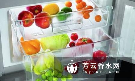 水乳放冰箱里好吗 放哪里保存最合适