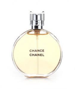 mon paris香水好闻吗什么味道 价格多少钱