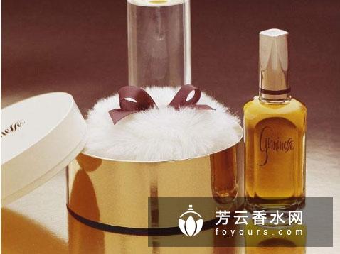 香水在我国和国外的发展史你了解多少